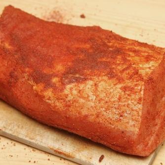 BBQ-sertés-karaj-recept1234