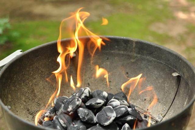 alacsony-zsir-tartalmu-hus-grill
