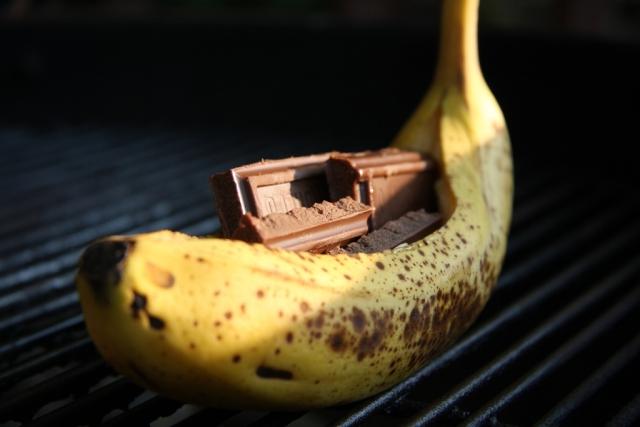 alternativ-grill1