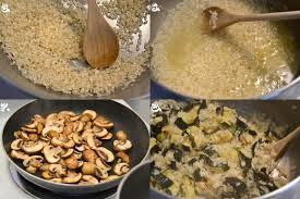 gordon-ramsay-cukkini-rizotto-gomba2