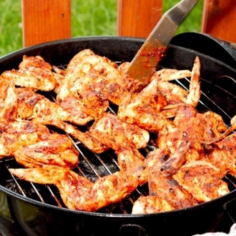 grill-csípős-csirkeszárny-hot-chicken-wings5
