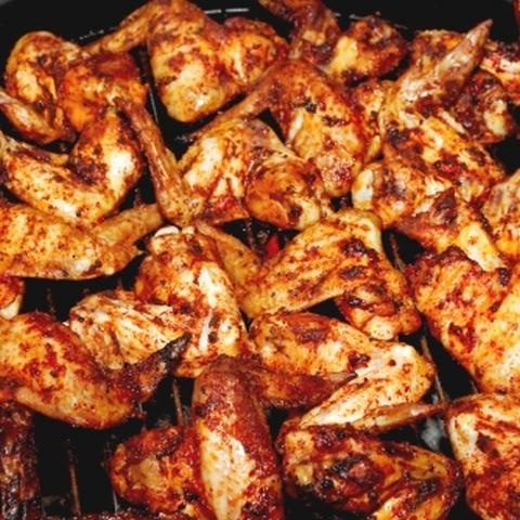 grill-csípős-csirkeszárny-hot-chicken-wings6