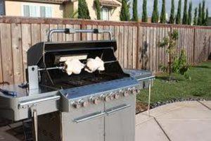 grill-extra-turelmetleneknek