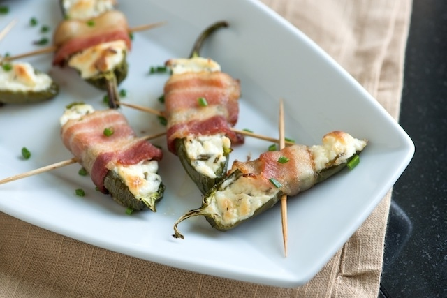 grill-jalapeno-poppers-bacon-wrapped-tekert-sajt1