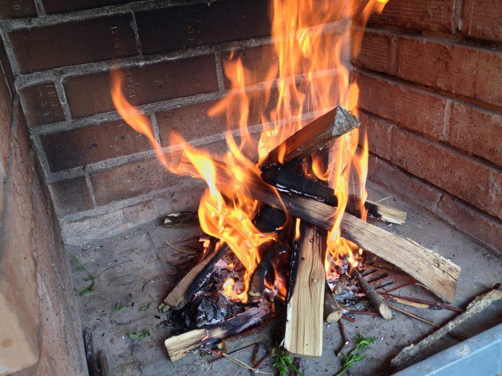 grill-tarja-gyomber-soya-flekken-mustar-barathy-tamas1