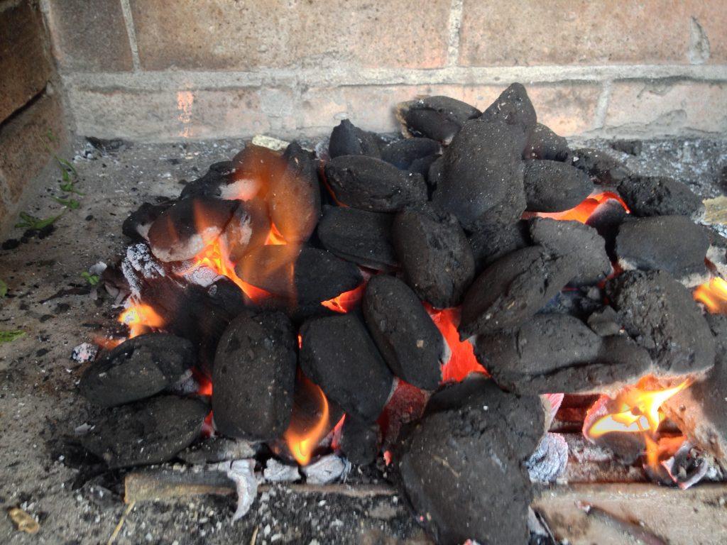 grill-tarja-gyomber-soya-flekken-mustar-barathy-tamas2