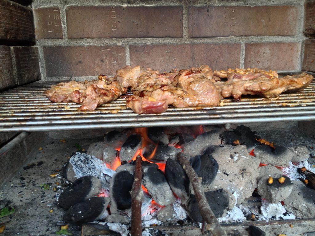 grill-tarja-gyomber-soya-flekken-mustar-barathy-tamas4