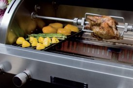 Grillezési módszerek – avagy mit és hogyan