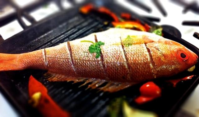 hogyan-grillezz-halat-lazac1