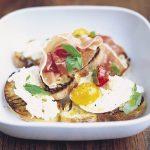 Jamie Oliver – Bruschetta