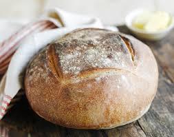 jamie-oliver-kenyer