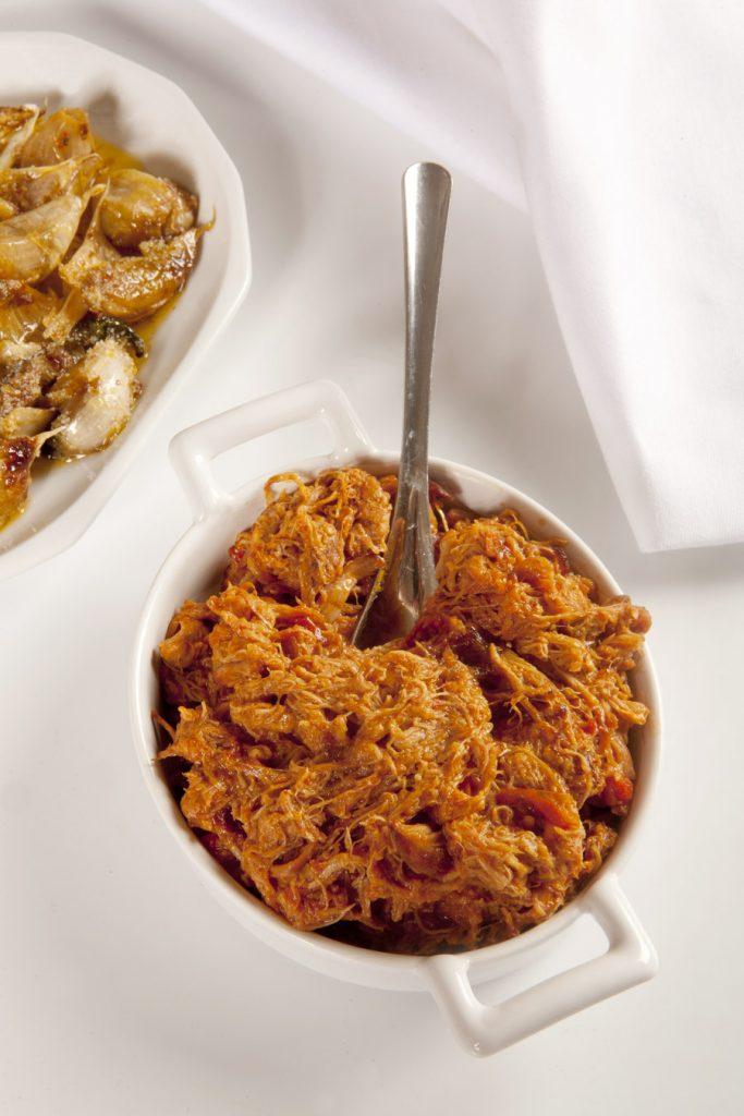 lasagne-kecske-barany1
