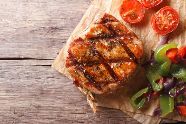 steak-kereg-kepzodes-rejtely-jo-izletes-grill2