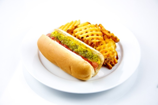 tokeletes-hot-dog-grill