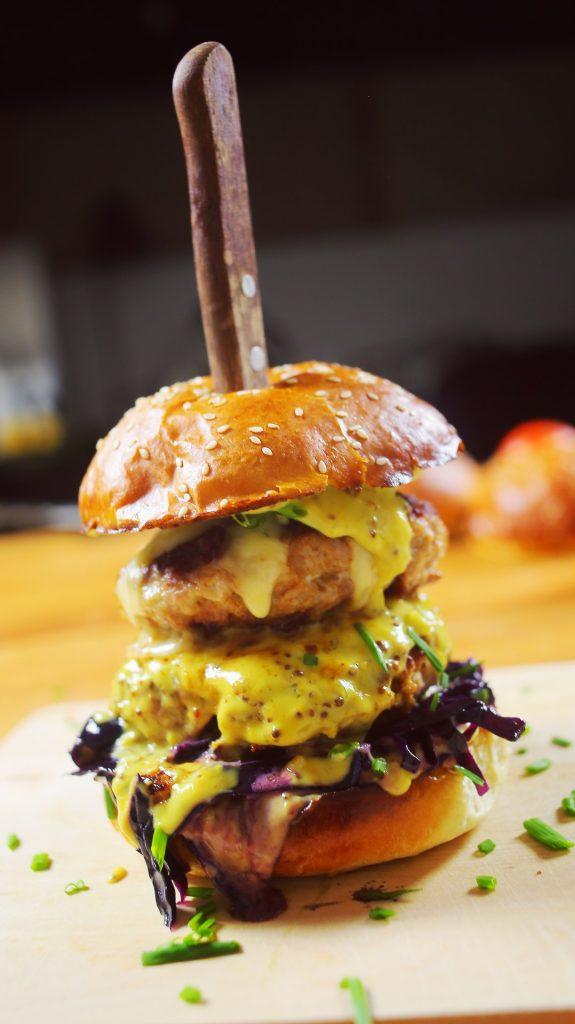 a-vilag-legjobb-sertes-burgere-hamburger-pork-pig1