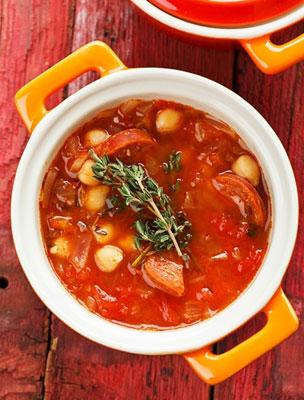 bakonyi-betyar-leves-recept