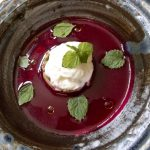 Bojrúnyelv – Cékla levesben