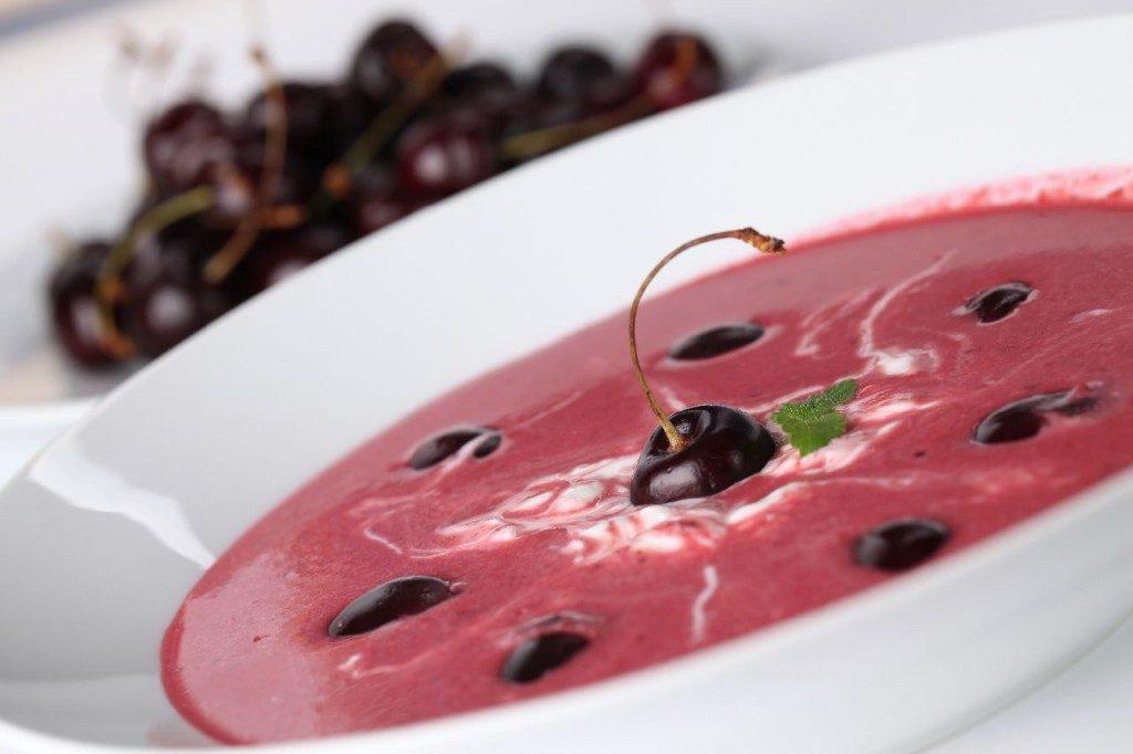 boros-cseresznye-leves-recept