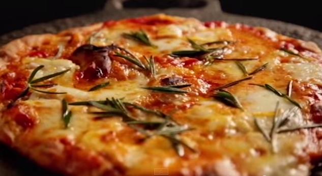 gordon-ramsay-margherita-margarita-pizza-házi-magyarul
