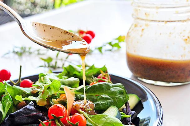 gordon-ramsay-viniagrette-salata-ontet-martas-magyar-recept