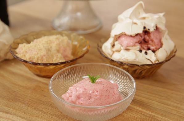 jamie-oliver-45-sec-masodperces-fagyi-fagylalt-magyar-recept1