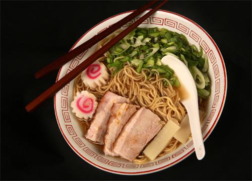 japan-leves-ramen-recept