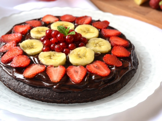 nutellas-brownie-pizza-recept2
