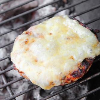 pulya-hus-ham-burger-recept-light-konnyu2