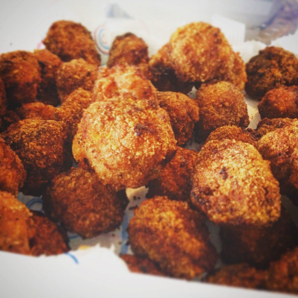 tokeletes-gyerek-piknik-kakukkfu-party-mini-golyo-fasirt3