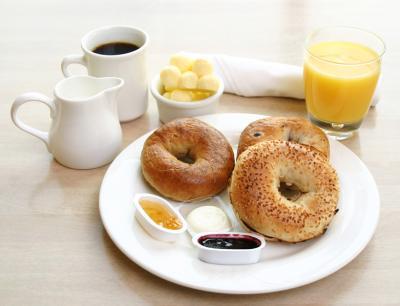 baleg-reggeli-tokeletes-egyszeru