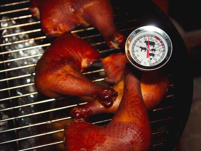 bbq-csirke-comb-recept-füstöl