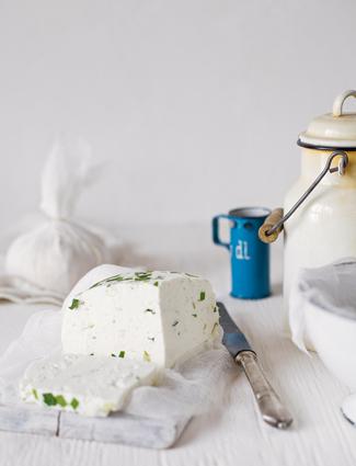 csinald-magad-hazi-keszites-kezmuves-otthon-elelmiszer-ujhagymas-gomolya-recept