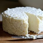 Készítsd magad ! – Házi sajt és gomolya