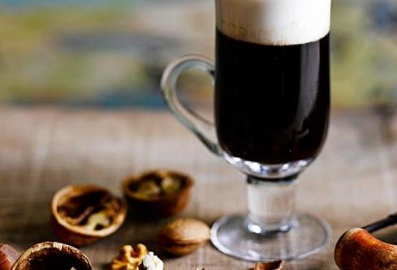 Jamie Oliver – Grappino: Jeges kávé Grappával