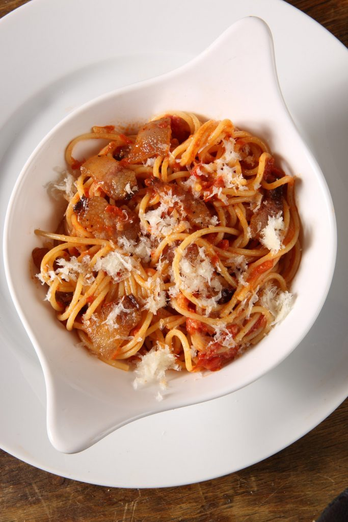 spagetti-alla-matriciana-recept2