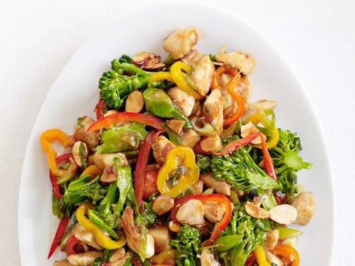 csirke-salata-gyomber-recept