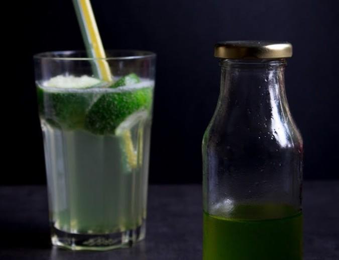 fuge-fa-level-szorp-es-lemonade
