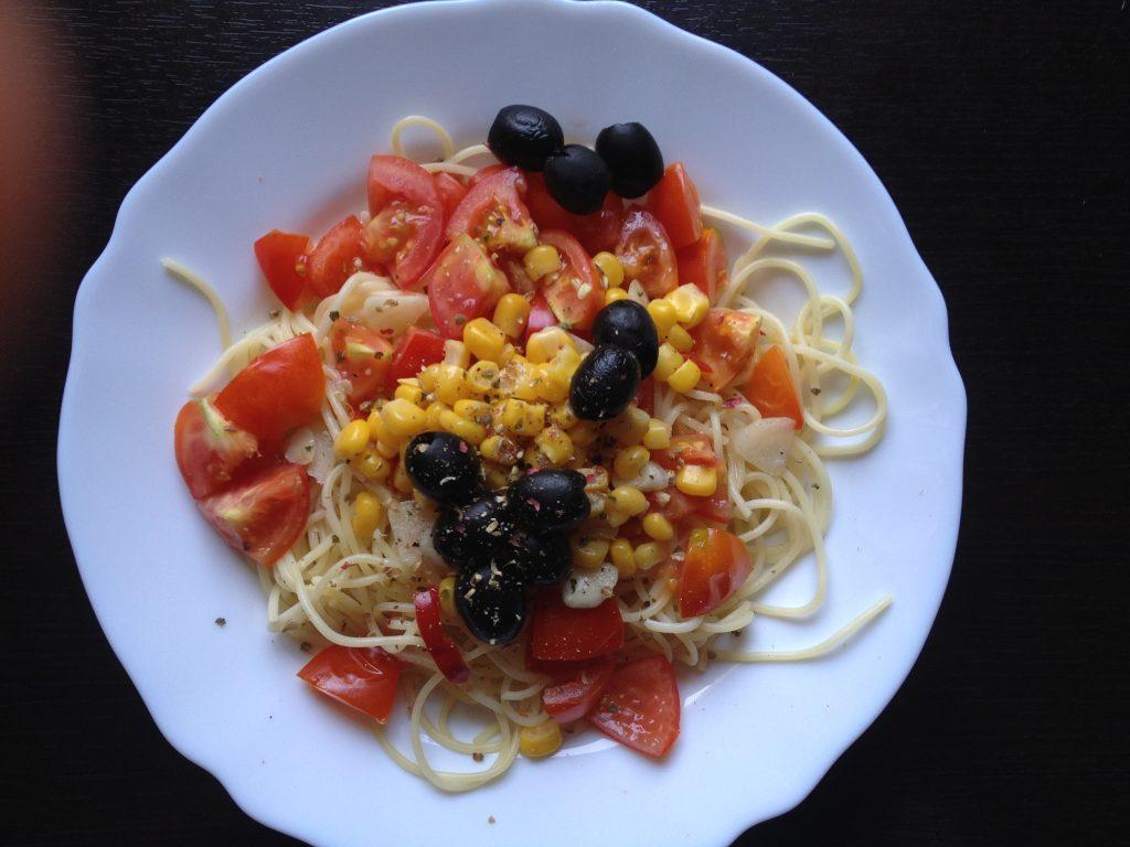 gyors-teszta-pasta-zoldseges-oliva
