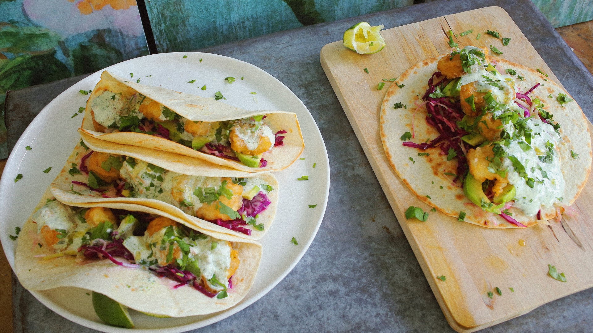 california-fish-hal-taco-recept