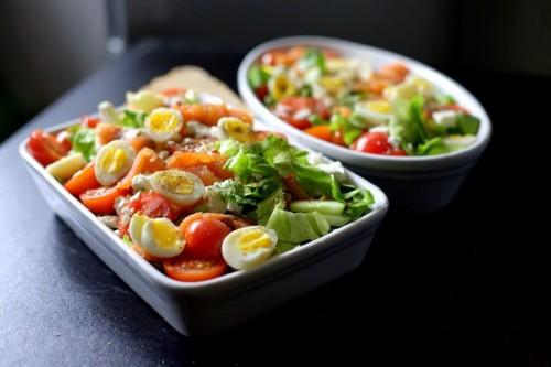 inyenc-tojas-salata-tormaval
