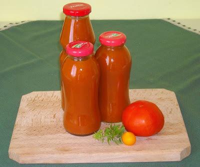 jamie-oliver-ketchup1