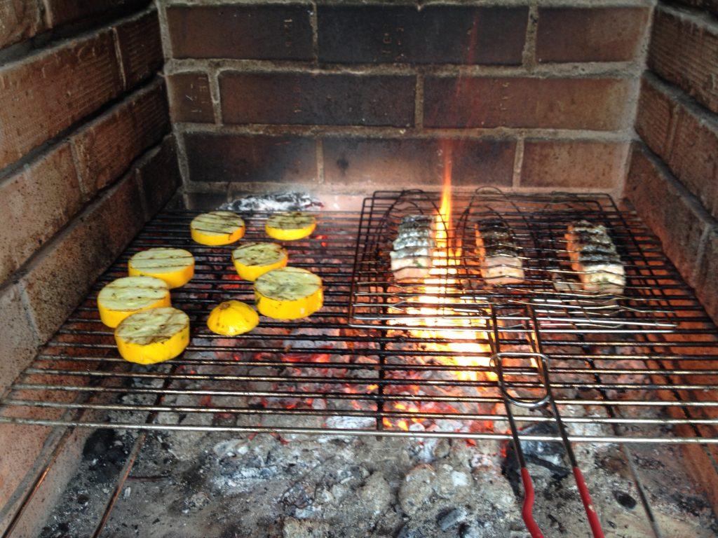 kakukkfű-grill-lazac-fokhagyma-citrom-recpet3