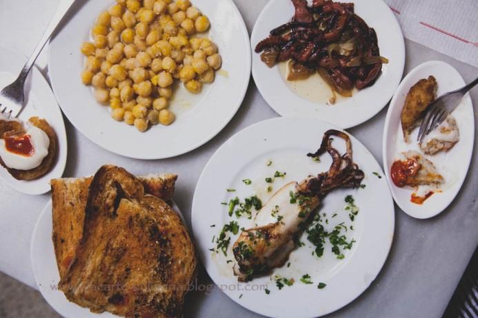 potato-bravas-spanyol-tapas-recept1