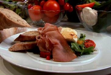 Reggeli a családnak – Kézműves magyar ízekből – videó