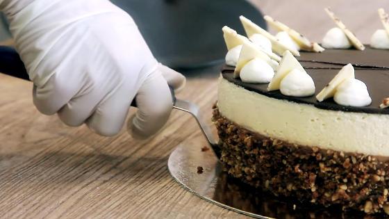 somloi-revolucio-torta