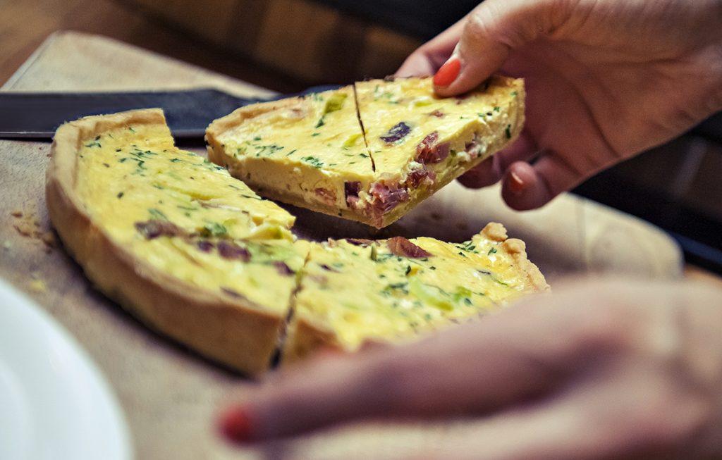 sonkas_quiche-tormas-recept