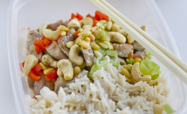 kokuszos-sertes-szuz-recept
