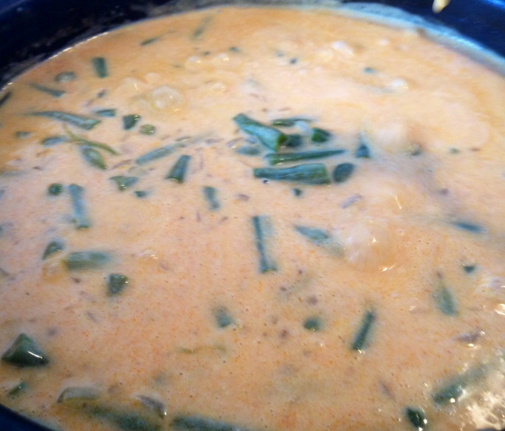 zold-bab-fozelek-kert-friss-szedve-recept3