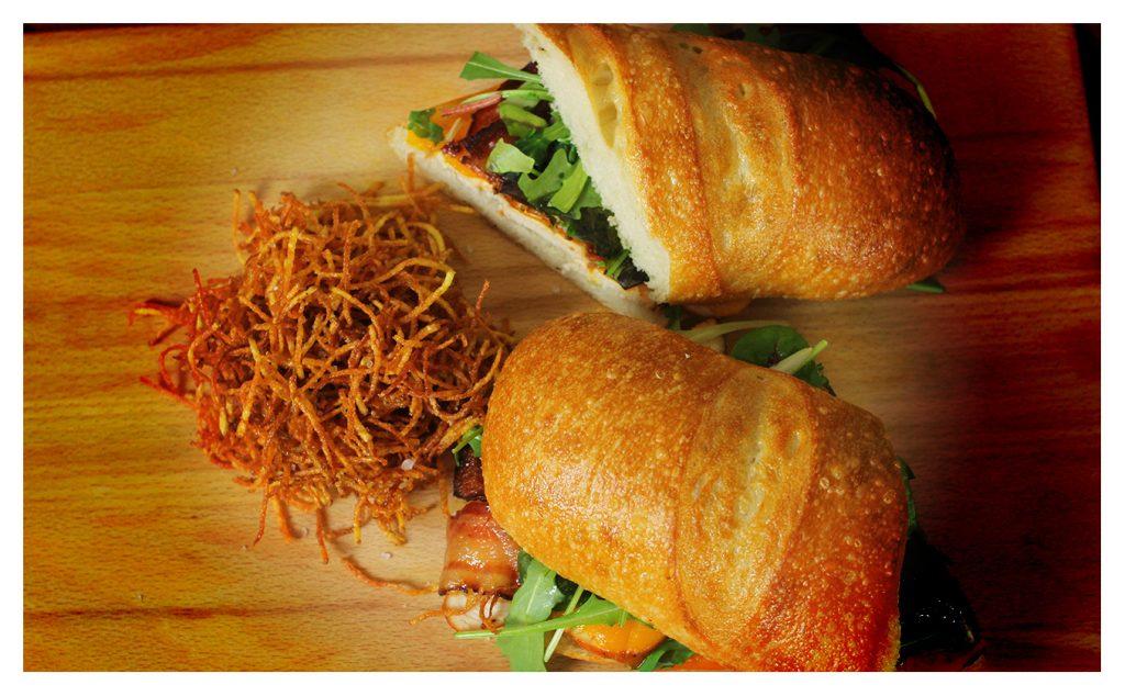 csirkemell,szendvics-sajt1