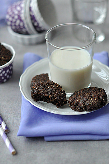 csokis-dios-keksz